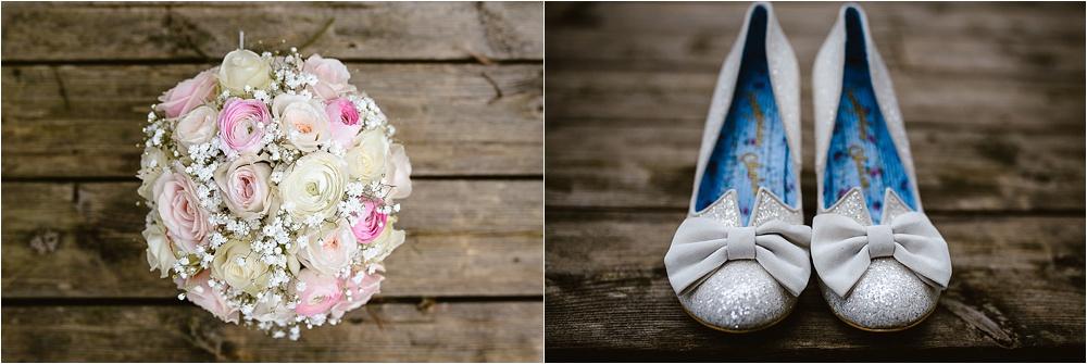 Devonshire Fell Yorkshire Wedding Photographer_0003.jpg