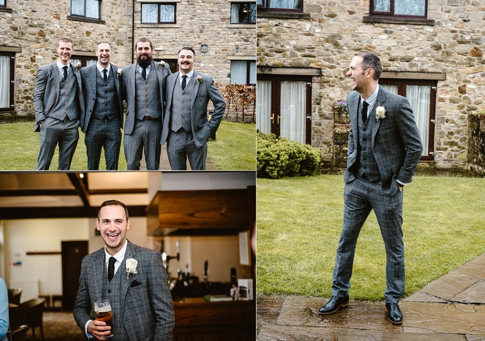 Lancashire Wedding Photographer_0002.jpg