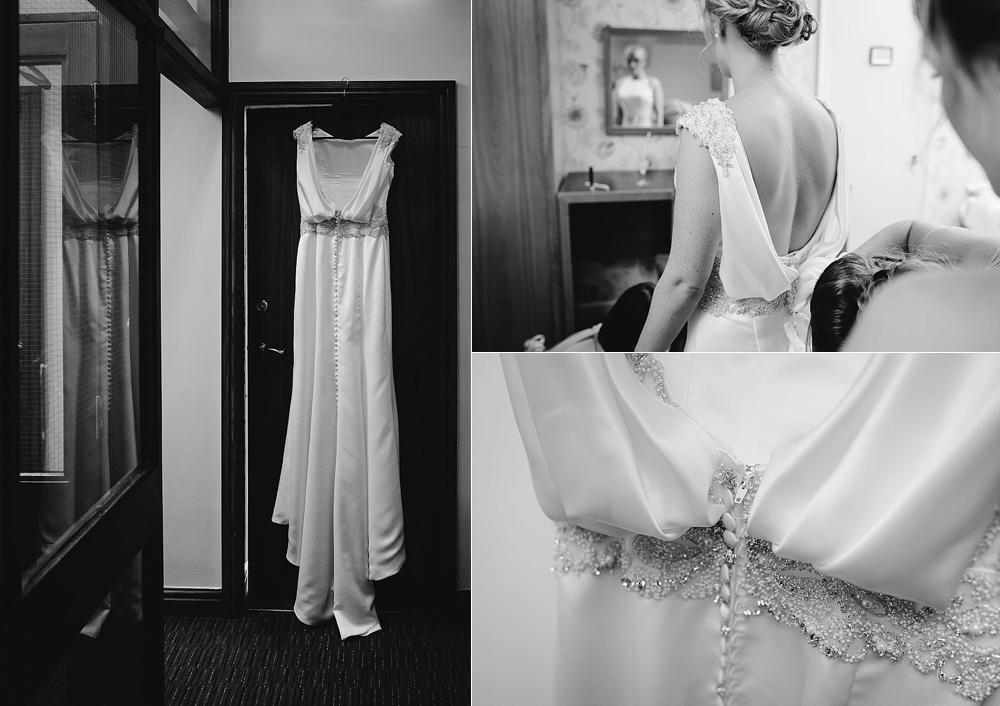 Lancashire Wedding Photographer_0003.jpg