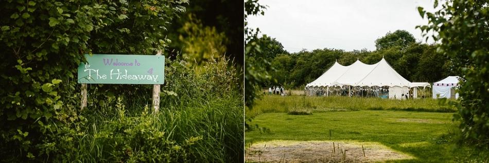 York Camping Wedding_0002.jpg