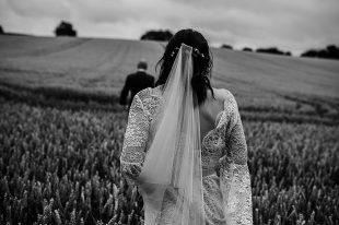 Georgina Brewster Photography