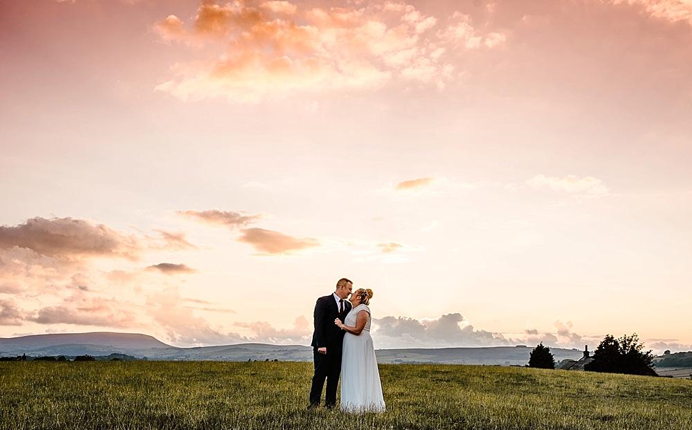 lancashire wedding photographer alma inn wedding photography_0002.jpg