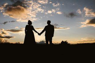 Lancashire Wedding Photographer Alma Inn Wedding Photography