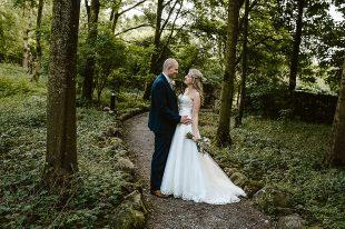 yorkshire-wedding-photographer-gamekeeper-inn-skipton-wedding-photography_0017.jpg