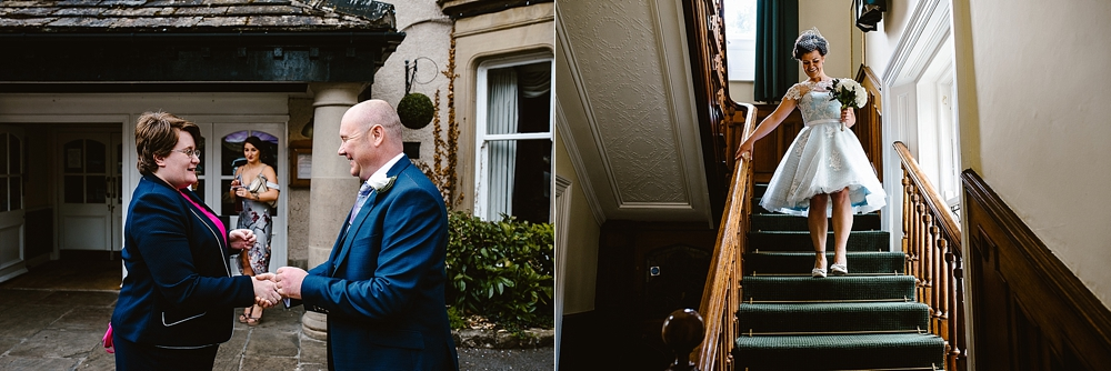 Skipton Wedding Photographer_0014.jpg