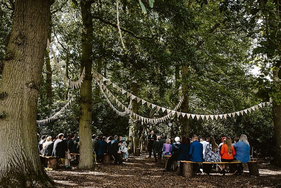 Yorkshire wedding photographer eskrick park camping wedding_0009.jpg