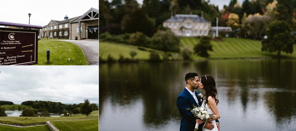 skipton-wedding-photographer-Coniston-hall-wedding-photography_0001.jpg