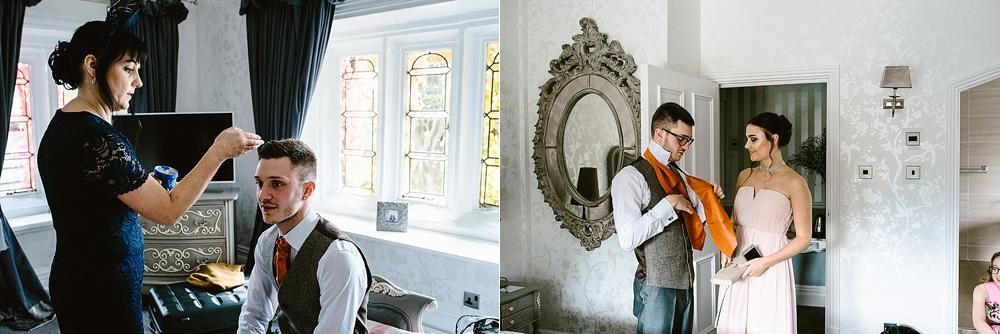stirk house wedding photography_0003.jpg