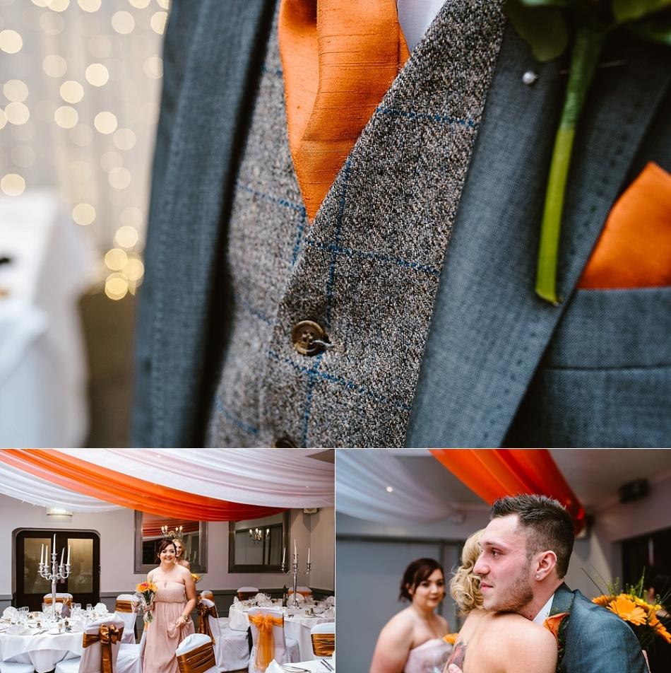 stirk house wedding photography_0007.jpg