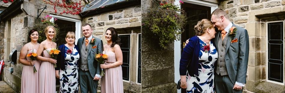 stirk house wedding photography_0008.jpg