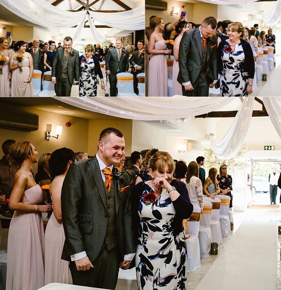 stirk house wedding photography_0009.jpg