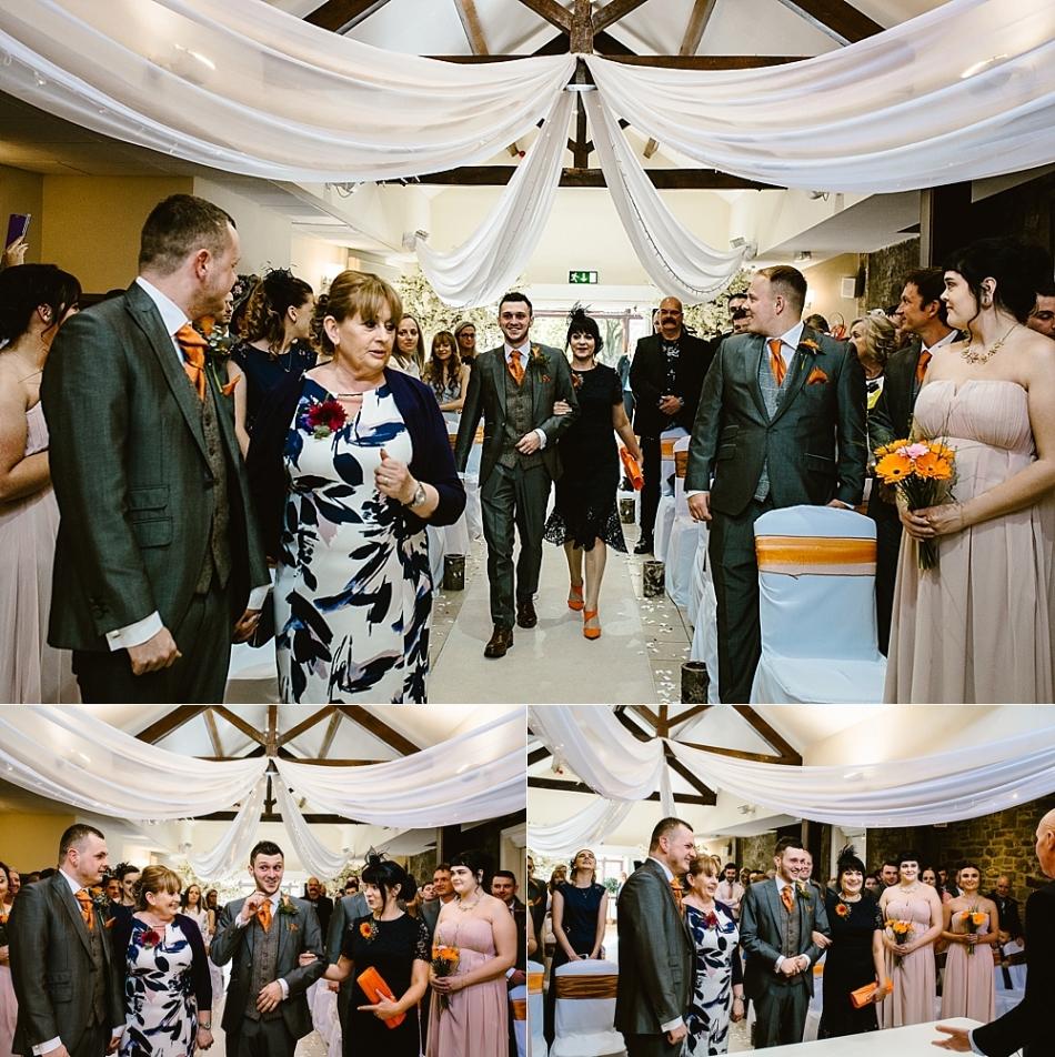 stirk house wedding photography_0010.jpg