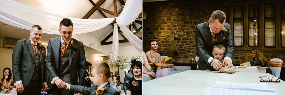 stirk house wedding photography_0013.jpg