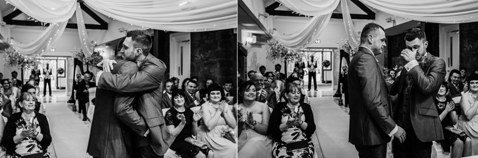stirk house wedding photography_0015.jpg