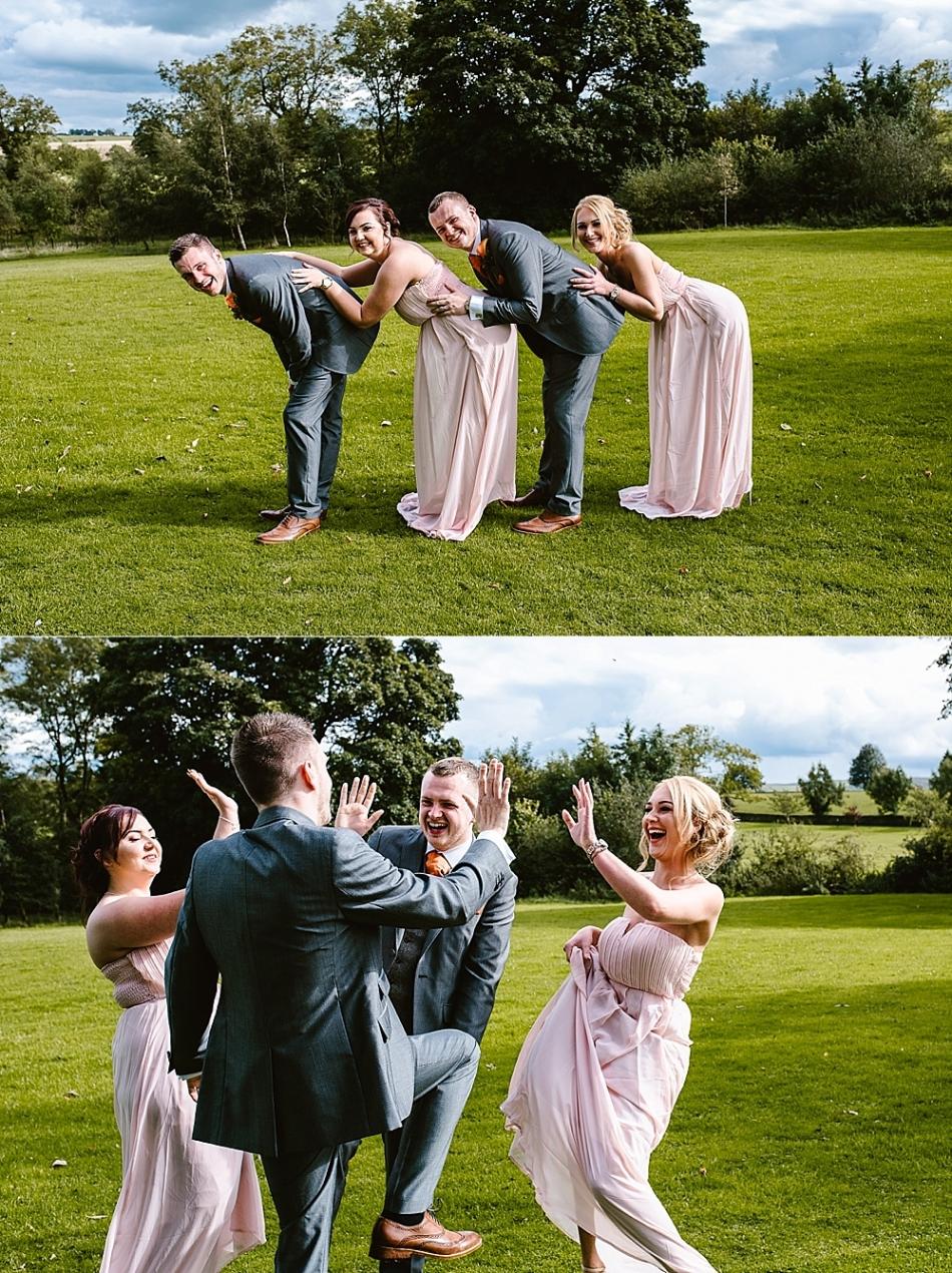 stirk house wedding photography_0022.jpg