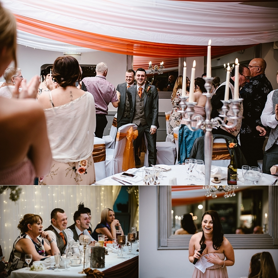 stirk house wedding photography_0029.jpg