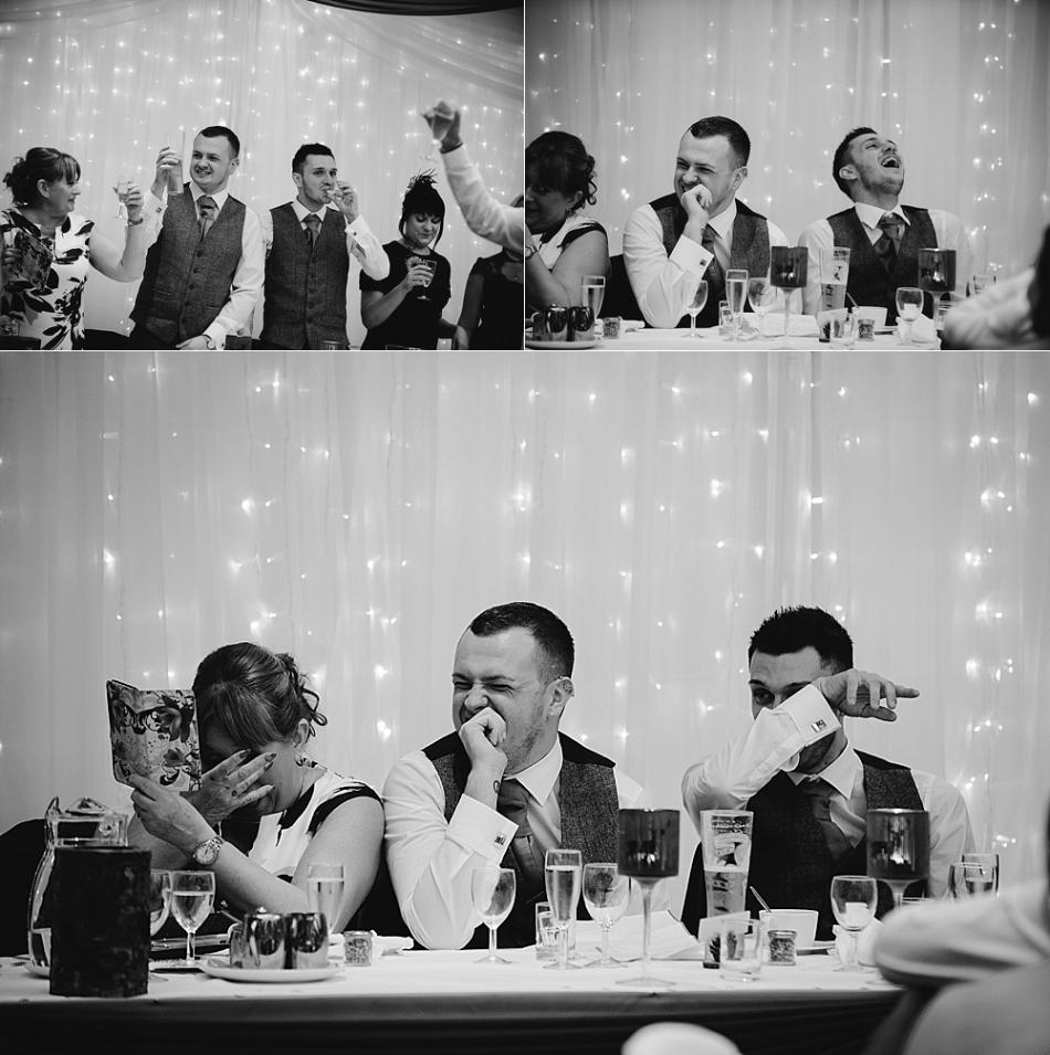stirk house wedding photography_0030.jpg