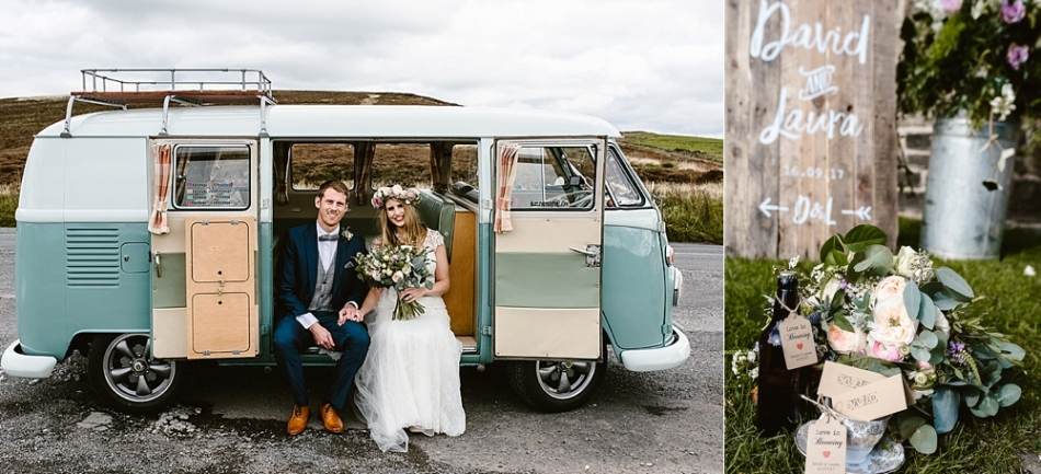 yorkshire-wedding-photographer-East-Riddlesden-hall-wedding-photography_0025.jpg