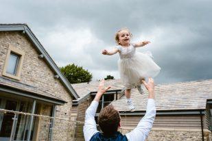 Georgina Brewster Photography Yorkshire Wedding Photographer