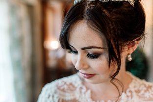 Yorkshire Wedding Photographer Georgina Brewster Photography