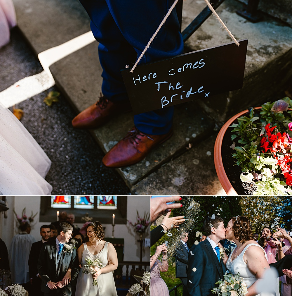 East Riddlesden Hall Wedding Photographer Georgina Brewster Photography_0001.jpg