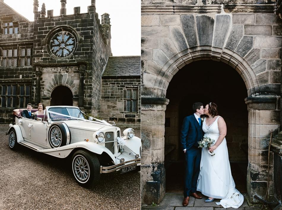 East Riddlesden Hall Wedding Photographer Georgina Brewster Photography_0006.jpg