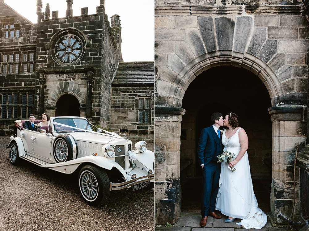 East Riddlesden Hall Wedding Photographer Georgina Brewster Photography_0006.jpg