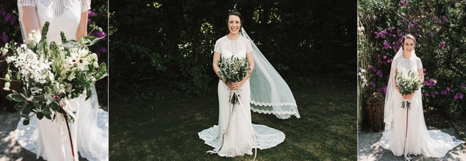 Aldby Park York Wedding Photography_0009.jpg