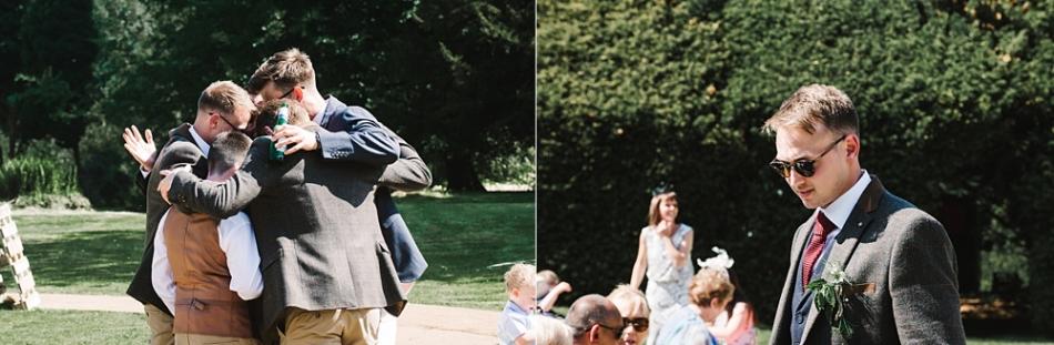 Aldby Park York Wedding Photography_0010.jpg