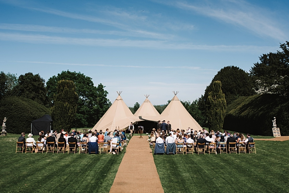 Aldby Park York Wedding Photography_0011.jpg