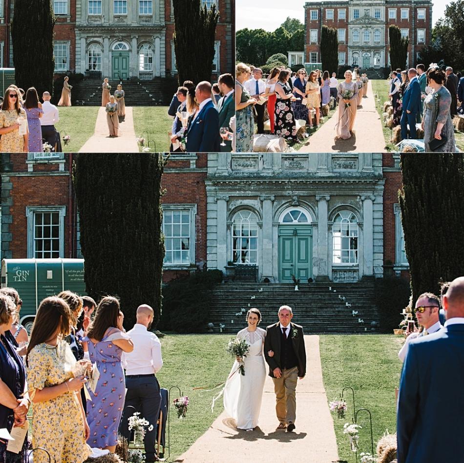 Aldby Park York Wedding Photography_0014.jpg