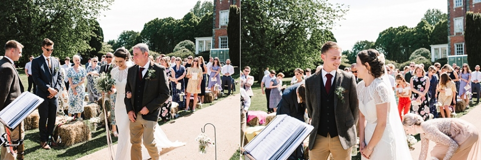 Aldby Park York Wedding Photography_0015.jpg