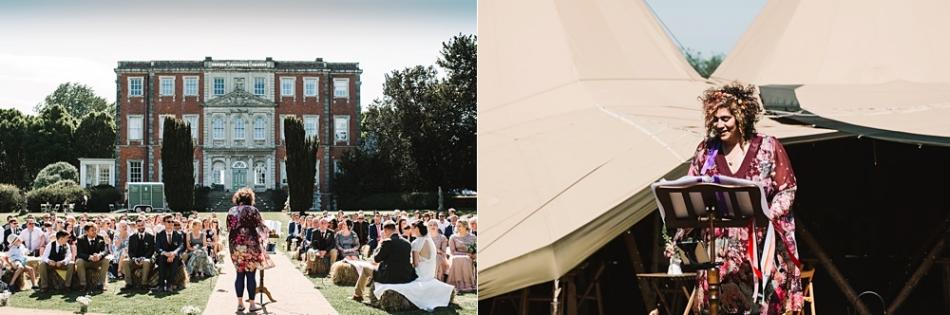 Aldby Park York Wedding Photography_0016.jpg