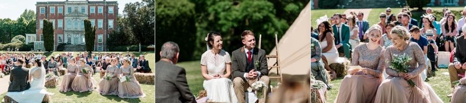 Aldby Park York Wedding Photography_0017.jpg