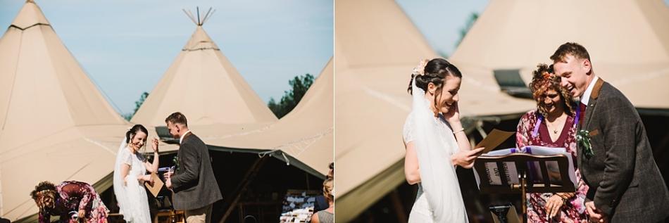Aldby Park York Wedding Photography_0021.jpg