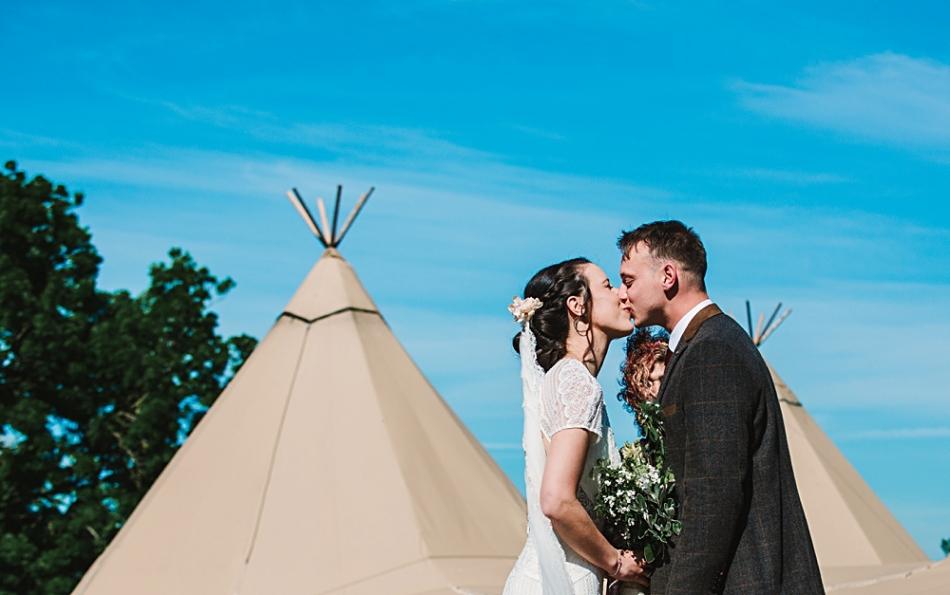 Aldby Park York Wedding Photography_0022.jpg