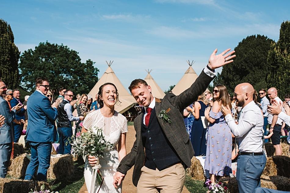 Aldby Park York Wedding Photography_0023.jpg