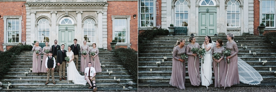 Aldby Park York Wedding Photography_0027.jpg