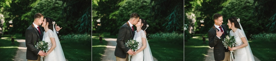 Aldby Park York Wedding Photography_0029.jpg