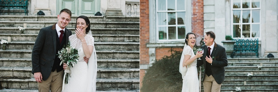 Aldby Park York Wedding Photography_0030.jpg