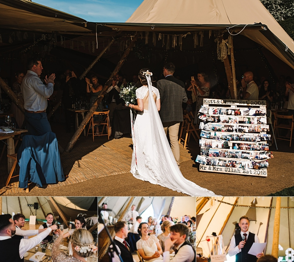 Aldby Park York Wedding Photography_0032.jpg