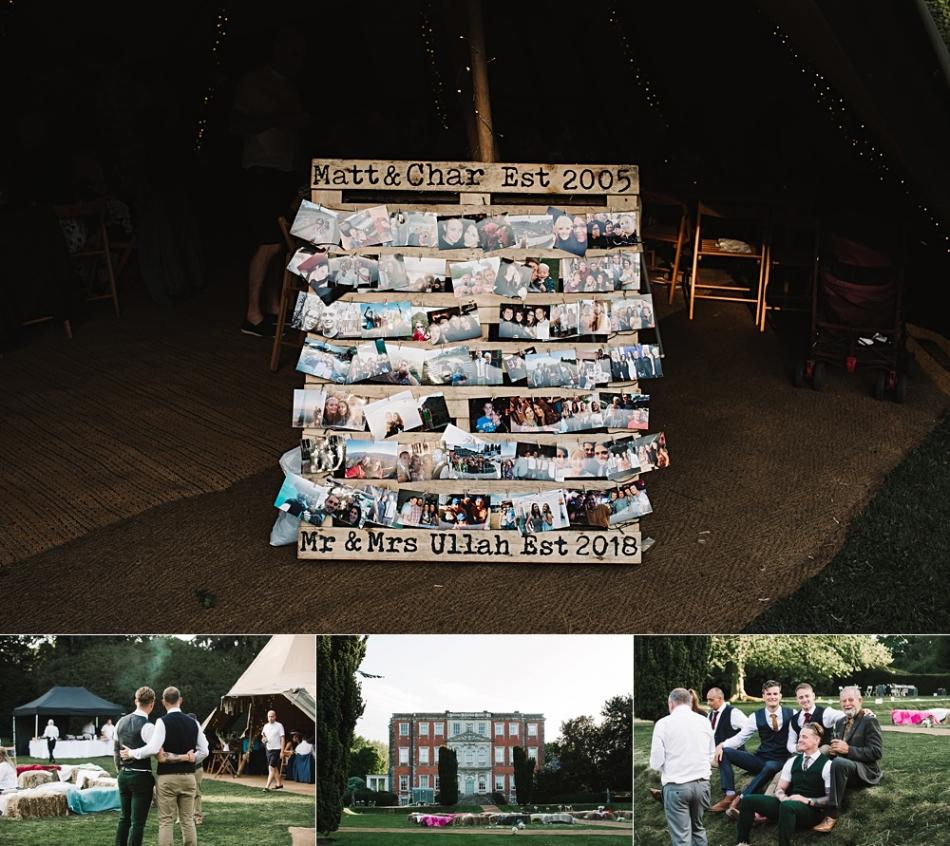 Aldby Park York Wedding Photography_0034.jpg