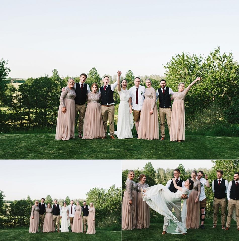Aldby Park York Wedding Photography_0035.jpg