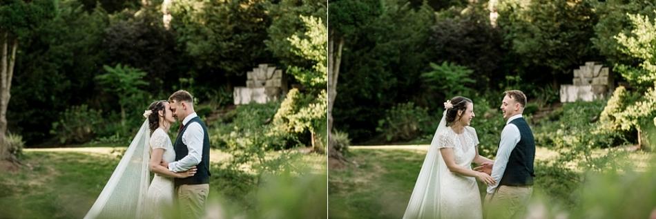 Aldby Park York Wedding Photography_0038.jpg