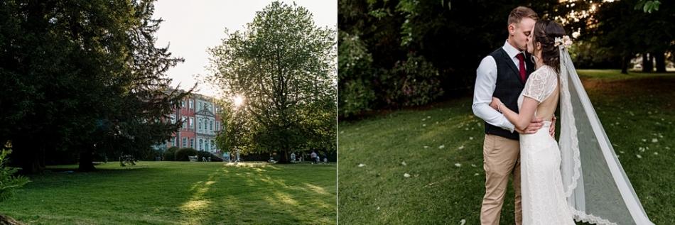 Aldby Park York Wedding Photography_0039.jpg
