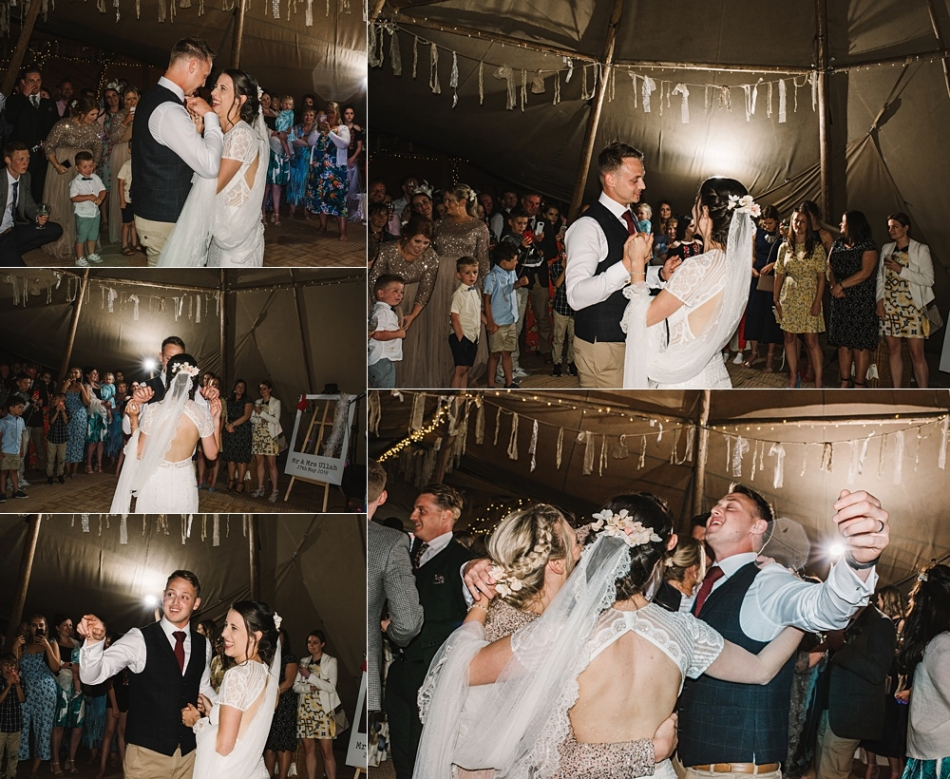 Aldby Park York Wedding Photography_0044.jpg
