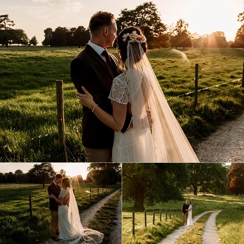 Aldby Park York Wedding Photography_0048.jpg