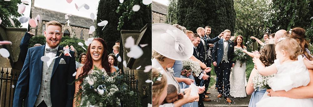 Broughton Hall Wedding Photography_0001.jpg