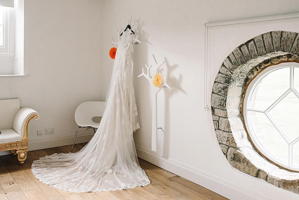 Broughton Hall Wedding Photography_0003.jpg