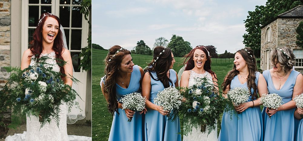 Broughton Hall Wedding Photography_0008.jpg